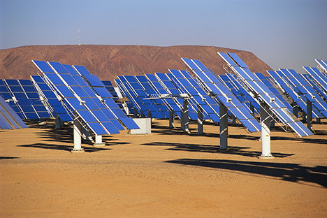 8 Pv Solar Power Systems