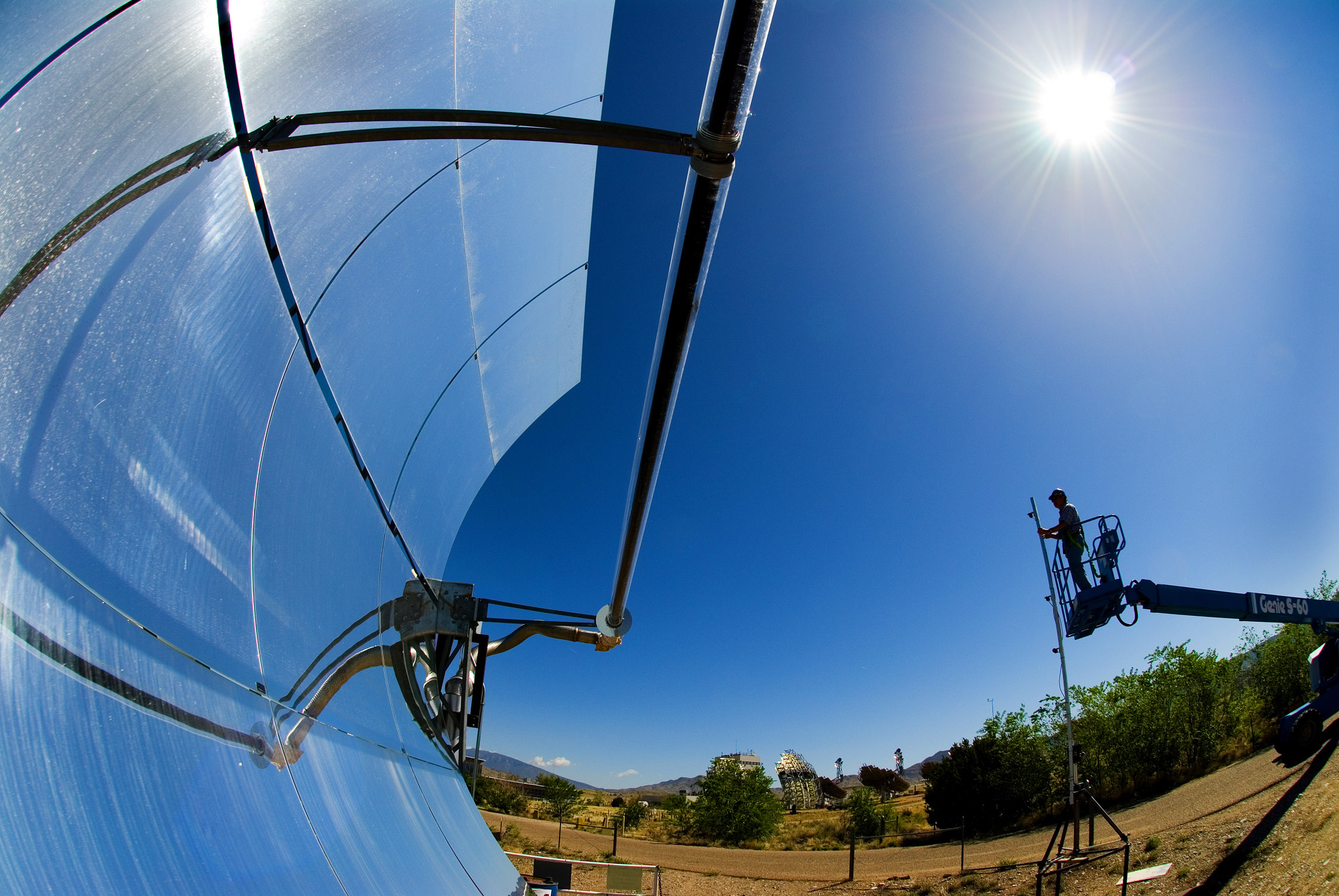 Clary Solar – Solar Power System & Solar Power Generator Solar ...