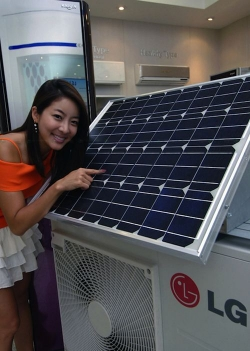 Why Are Solar Panels An Excellent Investment For School